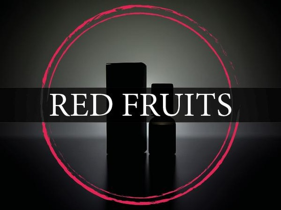 red%20fruits.jpg