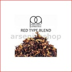 red-type-blend