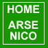 home ARSENICOSHOP