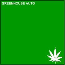 00 GREENHOUSEAUTO