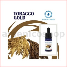 tobacco gold