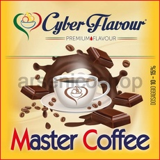 master coffee