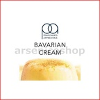bavarian-cream