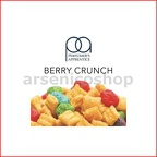 berry-crunch
