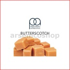 butterscoth
