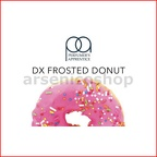 dx-frosted-donut