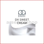 dx-sweet-cream