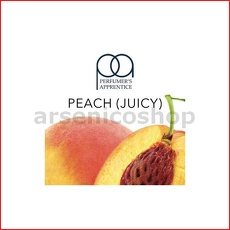peach-juicy