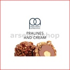 pralines-and-cream