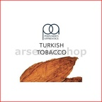turkish-tobacco