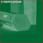 00 CYBERFLAVOUR