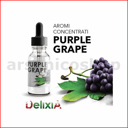 purple_grape.jpg